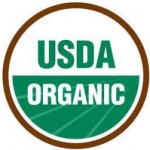 usda-organic-color